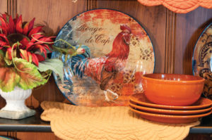 Dutchman Hospitality - Dutch Valley Gifts and The Coop